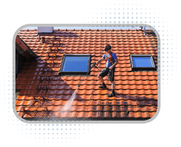 Roof cleaning Bainbridge; We offer the best home improvement services in Seattle, Bainbridge and Bellevue. Please feel free to talk to us today.