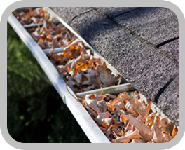 Gutter Cleaning Seattle, Gutter Cleaning Bainbridge, Gutter Cleaning Bellevue. Call us now