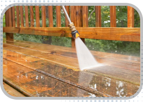 Looking for pressure washing Seattle, GutterSuckers, Inc are the professionals who can do this better for you.