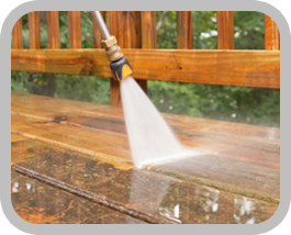 Pressure Washing Seattle, Pressure Washing Bainbridge, Pressure Washing Bellevue. Call us now